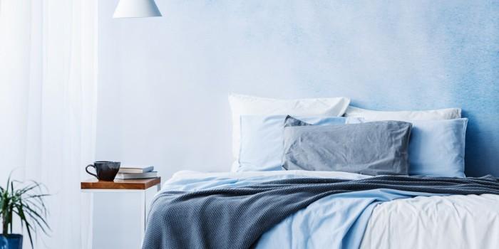 Jak zachować odpowiednią higienę snu?
