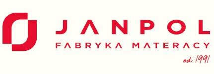 Janpol Logo